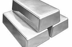 Sognare le pietre preziose: oro, argento, smeraldi o rubini