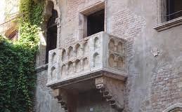 Sognare il balcone