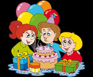 bambini-in-una-festa-di-compleanno_