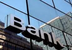 Sognare la banca