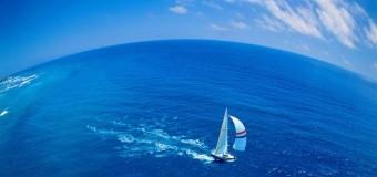 Sognare una Barca