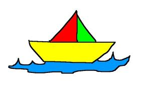 Sognare la barca