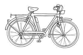 Sognare la bicicletta