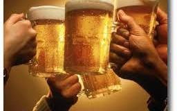 Sognare la birra: cosa vuol dire ?