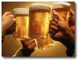 Sognare la birra