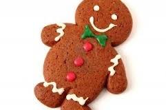 Sognare il biscotto: cosa significa ?