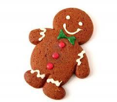Sognare il biscotto