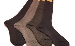 Sognare le calze