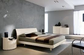 Sognare la camera da letto