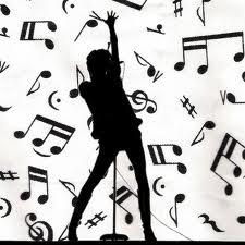 Sognare il canto