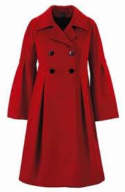 Sognare un cappotto