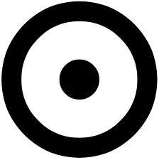 Sognare un cerchio