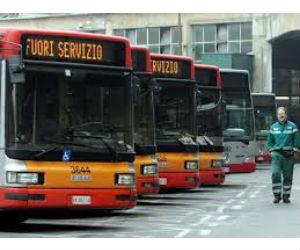 controllore autobus