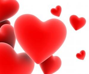 Sognare un cuore
