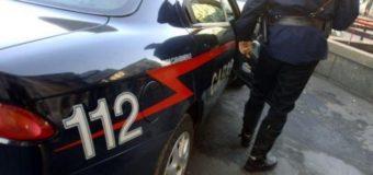 Sognare i carabinieri: Significato, interpretazione e numeri al lotto