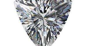 Sognare un diamante