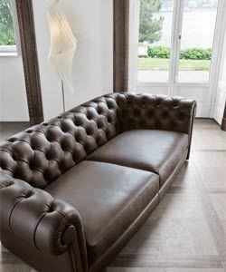 Sognare un divano