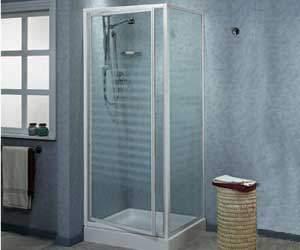 Sognare una doccia