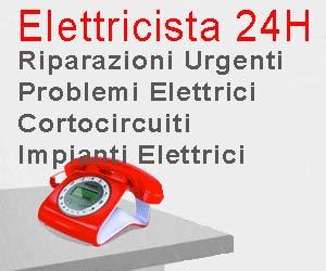 Sognare un elettricista