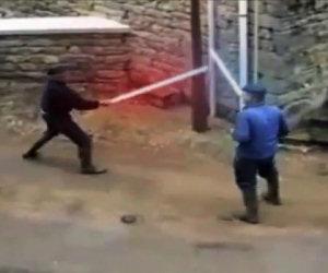 epico-duello-tra-vecchietti-