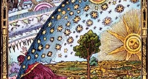Sognare un eremita: significato ed interpretazione
