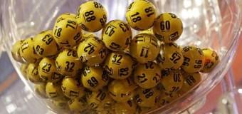 Lotto: abitudini e superstizioni del giocatore