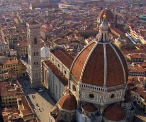 Sognare Firenze