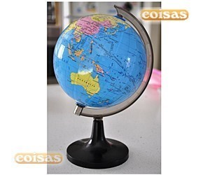 Sognare un equatore