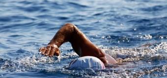 Sognare di nuotare: cosa vuol dire ?