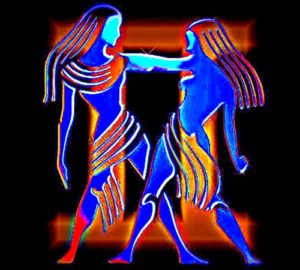 Calcolo Ascendente Astrologico segno Gemelli