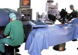 sognare un chirurgo