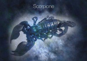 scorpione oroscopo giugno 2016