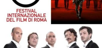 """Divertiamoci e tentiamo la fortuna con il Festival del Cinema di Roma, l'ottava stagione di """"The walking dead"""" e l'addio alle scene musicali di Elio e le storie tese. Con il gioco del lotto tutto è possibile!"""
