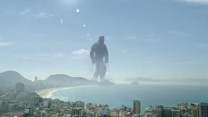 Sognare un gigante