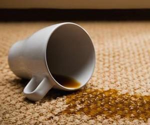 sognare il caffè