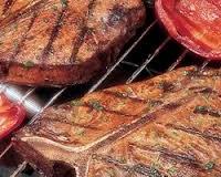 Sognare la carne: cosa significa ?