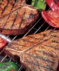 sognare la carne