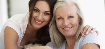 Sognare la mamma: cosa significa ?