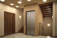 Sognare ascensore: Significato, interpretazione e numeri al lotto