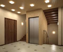 sognare l'ascensore