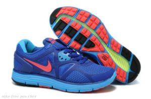sognare scarpe tennis ginnastica