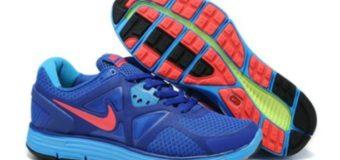 Sognare scarpe da tennis e da ginnastica