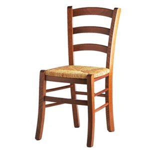 sognare sedia