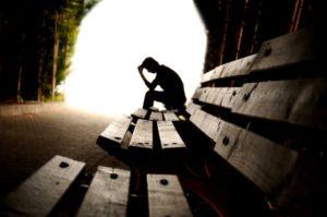 Sognare la solitudine
