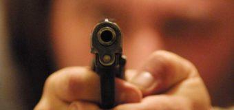 Sognare di sparare, significato e interpretazione