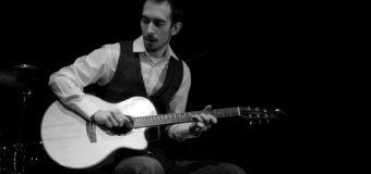 Sognare di suonare, significato e interpretazione