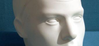 Sognare la testa, significato e interpretazione