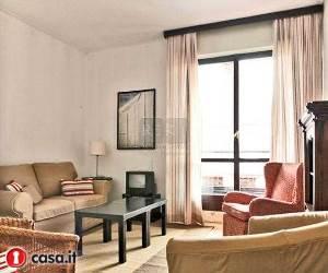 sognare un appartamento