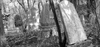 Sogni ricorrenti: La morte