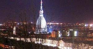 Sognare Torino